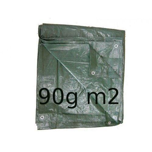 PLANDEKA PLANDEKI POKROWIEC PŁACHTA 4x6 6x4 m 24h FV (izolacja i ocieplenie)