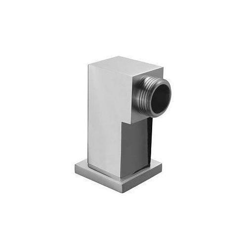 Produkt z kategorii- pozostałe artykuły hydrauliczne - BISK PODSTAWY DO BATERII WANNOWEJ PARA ARKTIC 00272