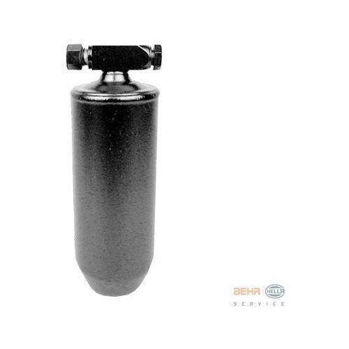 Towar z kategorii: osuszacze powietrza - Osuszacz, klimatyzacja HELLA 8FT 351 197-511
