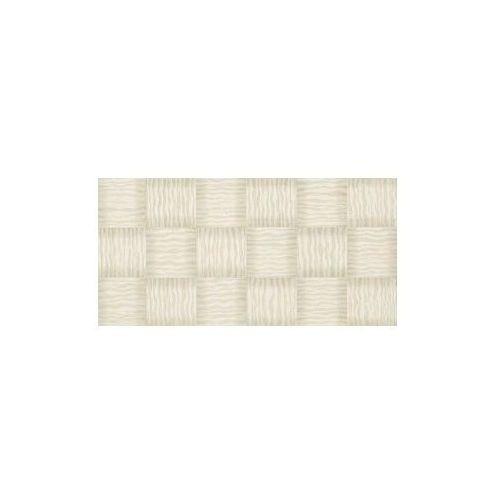 Tubądzin Dekor ścienny Egzotica 2 59,8x29,8 cm (glazura i terakota)