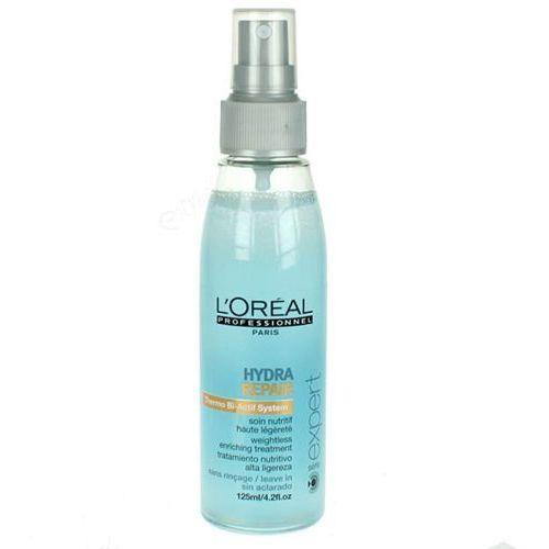 Loreal Intense odżywka Hydra Repair 125ml - produkt z kategorii- odżywki do włosów
