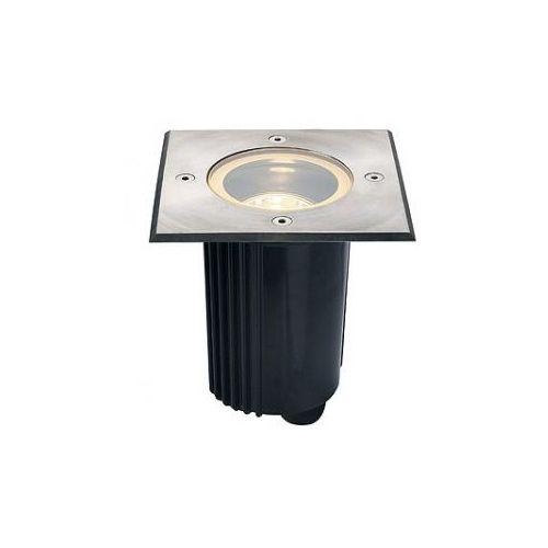 Oferta Oczko hermetyczne DASAR 115 ADJUST z kat.: oświetlenie