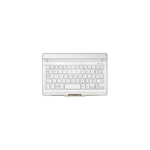 Produkt Etui Book Cover Keyboard do Galaxy Tab S 8.4 (T700/T705) White