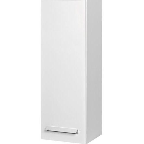 CERSANIT słupek Xantia 1000 S538-006 - produkt z kategorii- regały łazienkowe