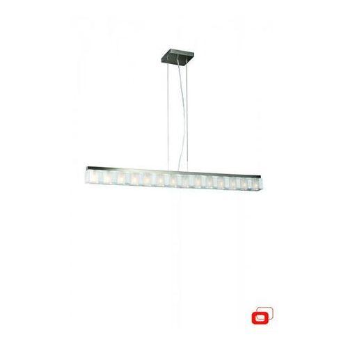 PROFUNDUS LAMPA WISZĄCA LIRIO 36700/17/LI OSTATNIA SZTUKA - SUPER CENA - sprawdź w Kolorowe Lampy