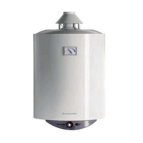 Produkt Ariston SGA 80 PL - Gazowy podgrzewacz pojemnościowy