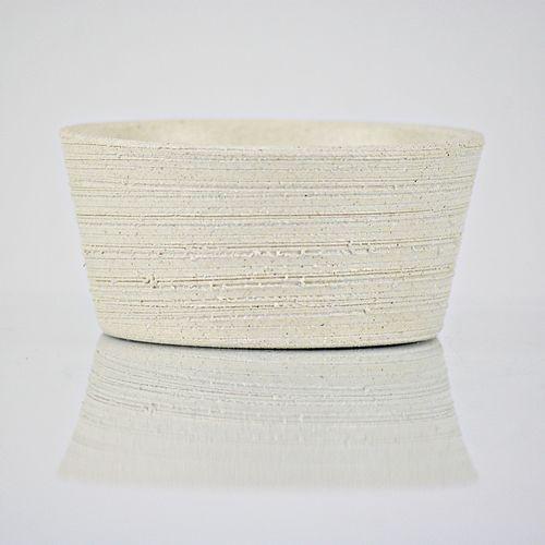 Produkt Osłonka ceramiczna ZWĘŻANA