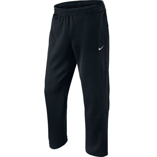 SPODNIE NIKE AD STRIKER TRACK PANT MENS - produkt z kategorii- spodnie męskie
