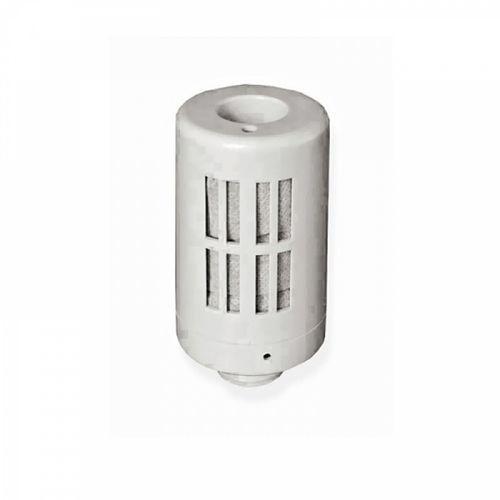 Filtr wymienny DESCON DA-N601 do DA-N60 DA-N70 z kategorii Nawilżacze powietrza