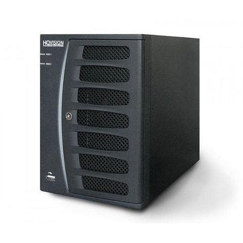 HQ-NVR0802-V Rejestrator sieciowy IP 8 kanałowy HQVISION