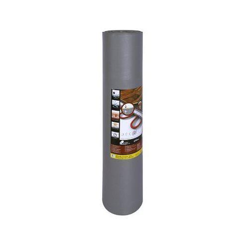 Podkład 2mm w rolce 22m2 VTM (izolacja i ocieplenie)