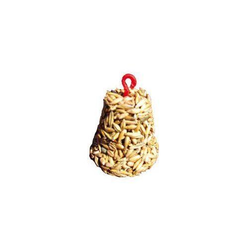 PABEMIA dzwonek mały pszenica