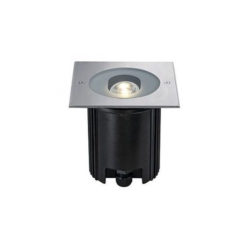 Oferta Oczko hermetyczne DASAR 118 z kat.: oświetlenie