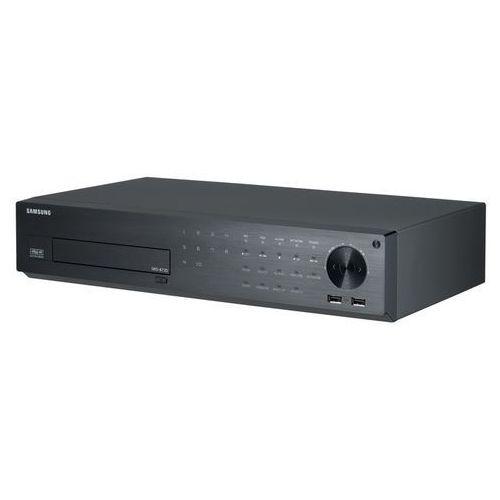 SRD-873D 8-kanałowy rejestrator cyfrowy H.264