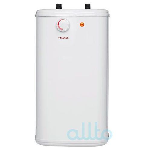Ogrzewacz wody pojemnościowy ciśnieniowy podumywalkowy  ow-e 5 22743, marki Biawar