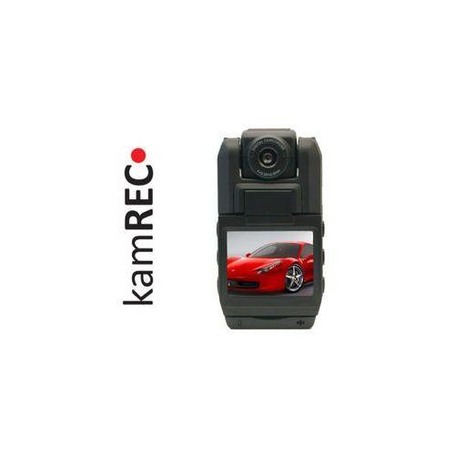 P5000 rejestrator producenta Kamrec