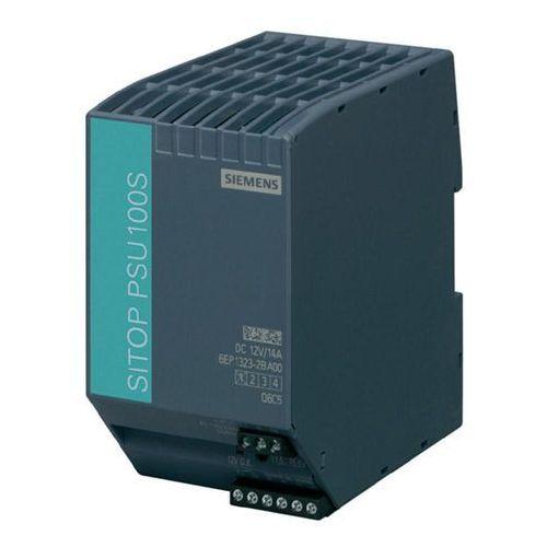 Artykuł Zasilacz na szynę Siemens SITOP 6EP1323-2BA00 z kategorii transformatory