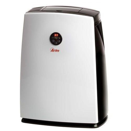 ARDES 595, towar z kategorii: Osuszacze powietrza
