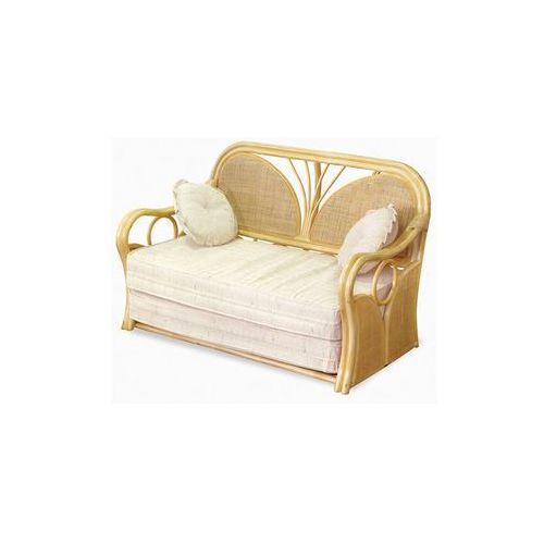 Sofa 24/04, Calamus ROTAN