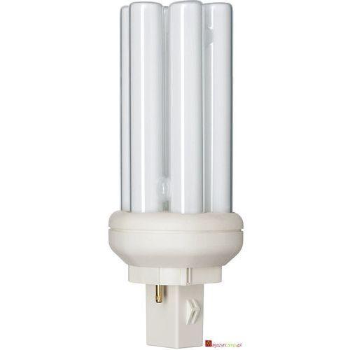 Oferta MASTER PL-T 18W/827/2P świetlówki kompaktowe Philips