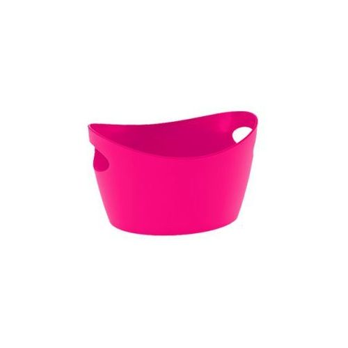 Produkt Pojemnik uniwersalny Koziol Bottichelli 450 ml, różowy