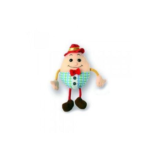 Humpty Dumpty - pacynka na palec (pacynka, kukiełka)