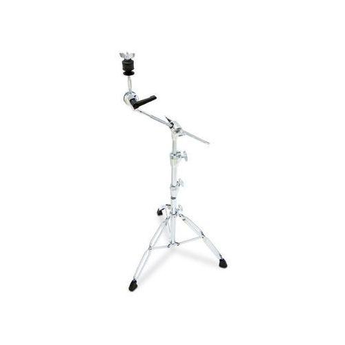 MAPEX B710 (instrument muzyczny)