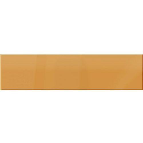 Oferta Listwa Szklana Citrus LS-72 15x60 (glazura i terakota)