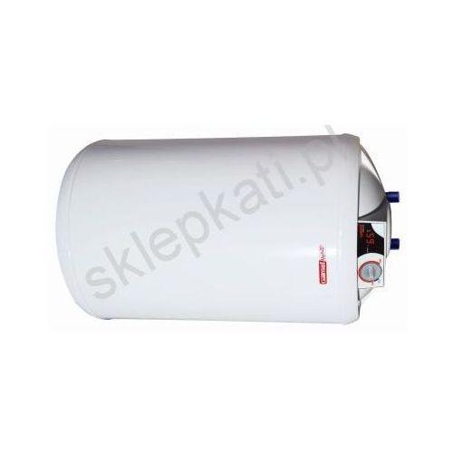 Produkt GALMET NEPTUN LUX elektryczny pojemnościowy ogrzewacz wody, pojemność 140 l 01-148700, marki Galmet