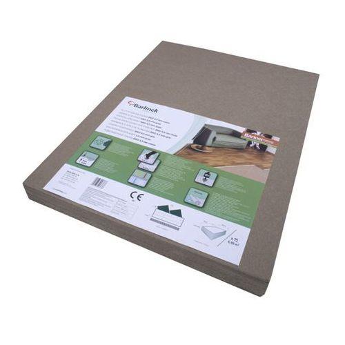 Płyta eko szara 5,5 mm 6,99 m2 Barlinek (izolacja i ocieplenie)