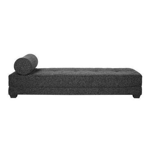 A.D. A.D. Matrix Sofa Antracyt Tkanina - H000009721