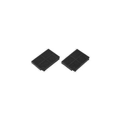 Produkt Filtr węglowy SMEG KITFC142 DARMOWA DOSTAWA, szybki kontakt (22) 877 77 77, autoryzowany sprzedawca SMEG Polska, BEZPŁATNY ODBIÓR OSOBISTY, marki Smeg