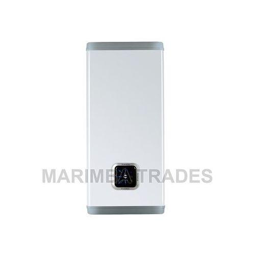 ARISTON VELIS Plus 50 1,5kW Elektryczny pojemnościowy ogrzewacz wody 3605219