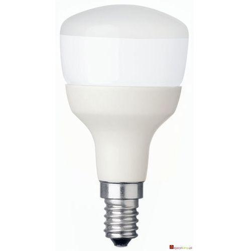 Downlighter Esaver R50 7W/827 świetlówka kompaktowa Philips ze sklepu MagazynLamp.pl