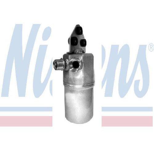 Towar z kategorii: osuszacze powietrza - Osuszacz, klimatyzacja NISSENS 95194