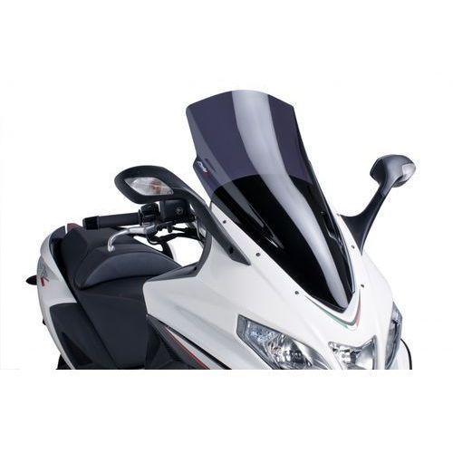 Artykuł Szyba PUIG V-Tech Sport do Aprilia SRV 850 / ABS 12-14 (pozostałe kolory) z kategorii pozostałe akcesoria motocyklowe
