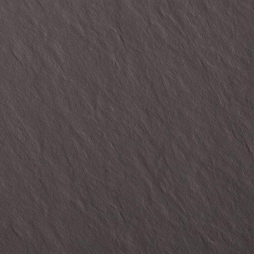 Oferta DOBLO NERO STRUKTURA 59.8x59.8 (glazura i terakota)