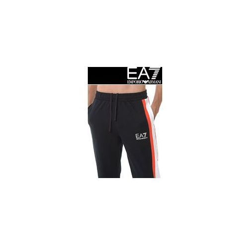 EA7 Emporio Armani Spodnie 272529 4A231 02836 - produkt z kategorii- spodnie męskie