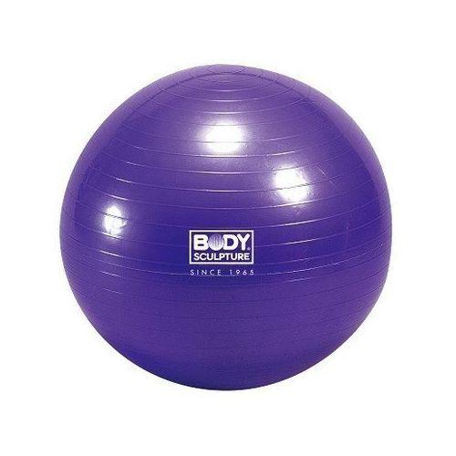 Piłka gimnastyczna 76 cm  - BB 001 76 cm, produkt marki Body Sculpture
