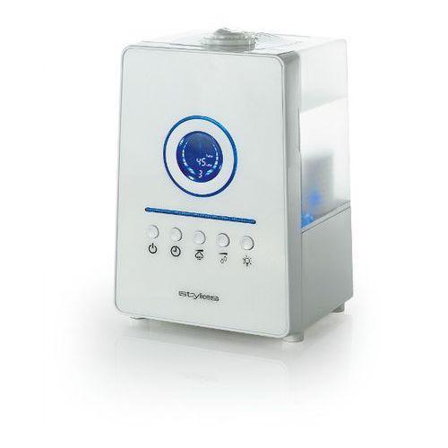 Nawilżacz STYLIES Galaxy + DARMOWA DOSTAWA + skorzystaj z RABATU i 5-letniej gwarancji w Pakiecie Korzyści! z kategorii Nawilżacze powietrza