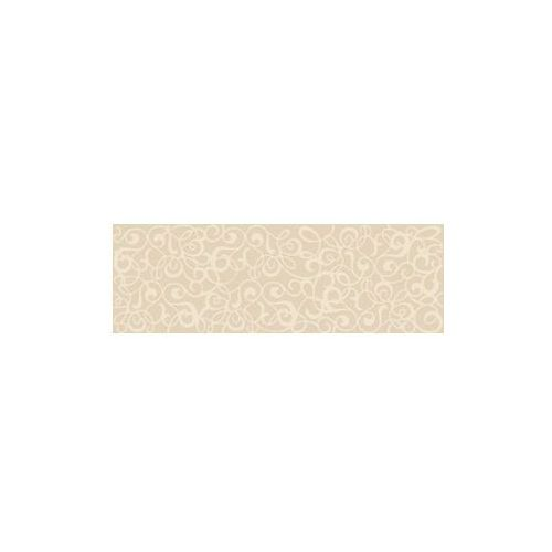 Oferta GARDENIA ORCHIDEA LUMINOR XS CASSIOPEA TU BEIGE 62073 - PŁYTKA DEKORACYJNA 20X50 (glazura i terakota)