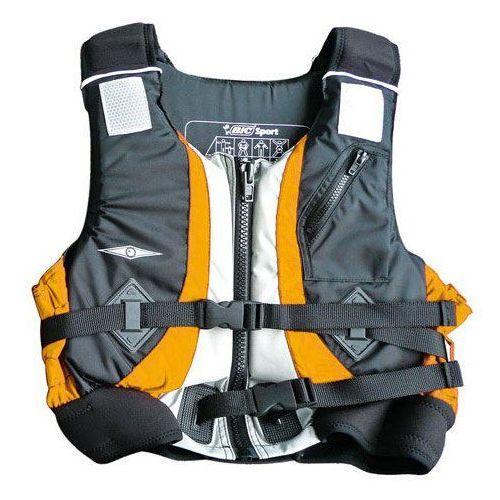 Kamizelka asekuracyjna BIC Buoyancy Aid, marki BIC Sport do zakupu w PROBOARDER