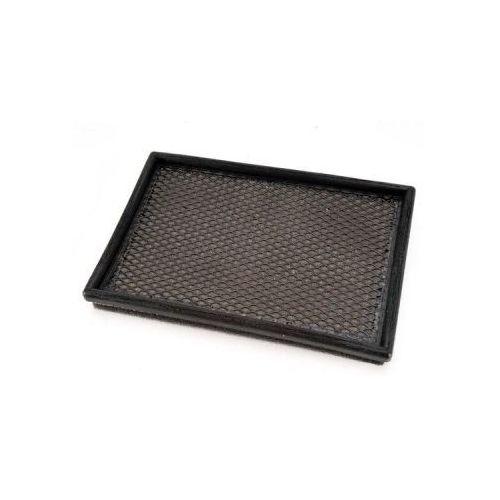 Oferta Filtr panelowy Pipercross TUPP1653 (filtr sportowy)