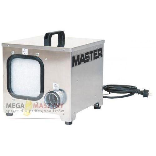 MASTER Osuszacz powietrza MASTER DHA 360, towar z kategorii: Osuszacze powietrza