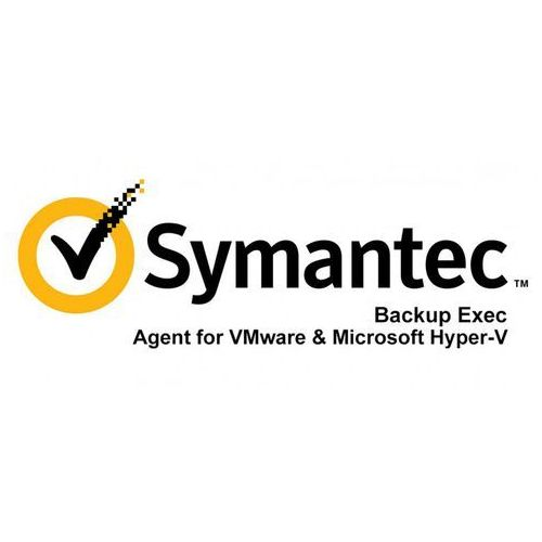 Oferta Be 2012 Ag For Vmware & Hyper-v Win Per Host Srv Initial Essential [0572dcadcf334314]