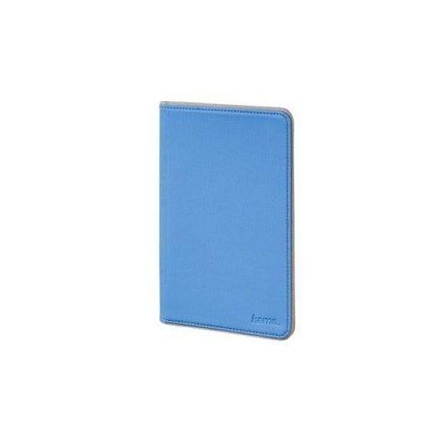Etui HAMA Uniwersalne Glue 7 cali Niebieski, kup u jednego z partnerów