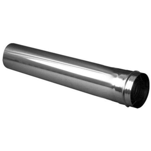 Oferta Immergas rura koncentryczna 80/125 1m. K.015246B z kat.: ogrzewanie