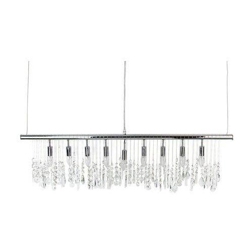 Lampa wisząca Klunker 120cm by Kare Design - sprawdź w ExitoDesign