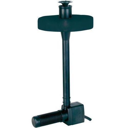 Pompa TIP EFH 500, 230 V/50 Hz, 5 W, głębokość zanurzenia:1 m, przepływ: 500 l/h, produkt marki TIP Pumpen