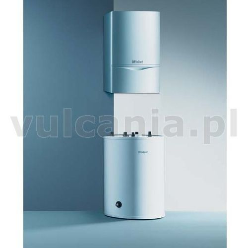 pakiet vu 242/3-5 turbotec plus + vih r 150 od producenta Vaillant